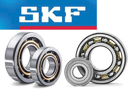 Original SKF 22312E/VA405 bearing